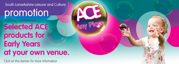 ACE Any Place