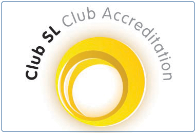 Club SL Gold