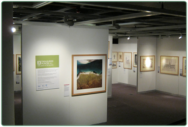 Exhibitions / competitions