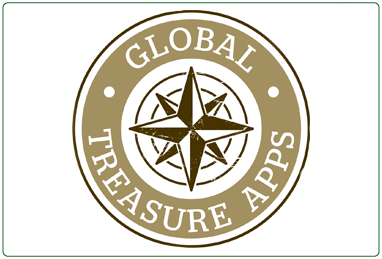 Chatelherault Treasure hunt App