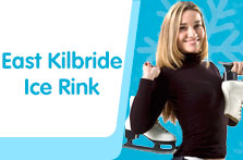 East Kilbride Ice Rink