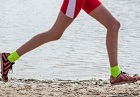 Cam'Glen 10K River Run