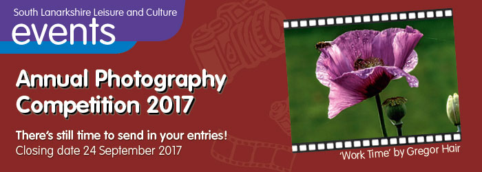 SLLC photography competition 2017