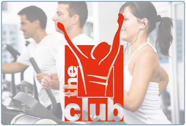 The Club at South Lanarkshire Leisure and Culture