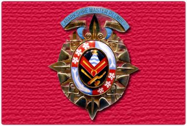 The Lanarkshire Master Plumbers Association