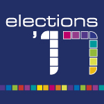 Elections 2017