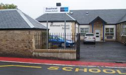 Braehead Primary School