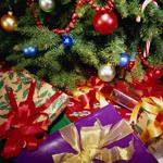 Spotlight image - Christmas