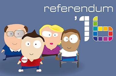 Referendum 16 graphic