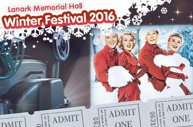 Lanark Winter Festival