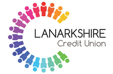 Lanarkshire Credit Union