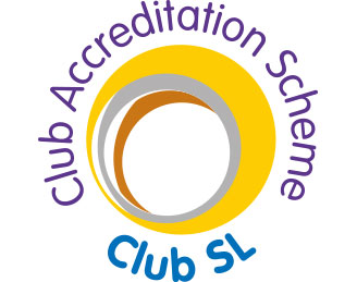 Club SL logo