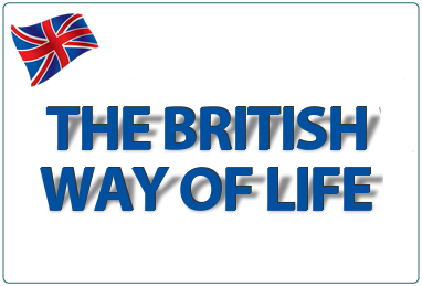 The British Way of Life