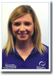South Lanarkshire Leisure and Culture Active School Coordinator - Carina Gray