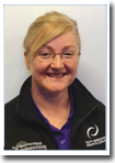 South Lanarkshire Leisure and Culture Active School Coordinator - Clare Murphy