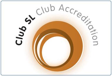 Club SL Bronze