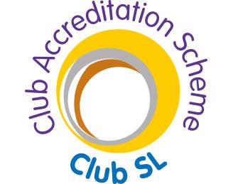 Club SL