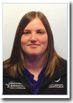 South Lanarkshire Leisure and Culture Active School Coordinator - Fiona Woods
