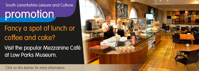 Low parks cafe web banner Slider image