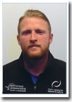 South Lanarkshire Leisure and Culture Active School Coordinator - Paul Graham