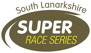 South Lanarkshire Super Race Series