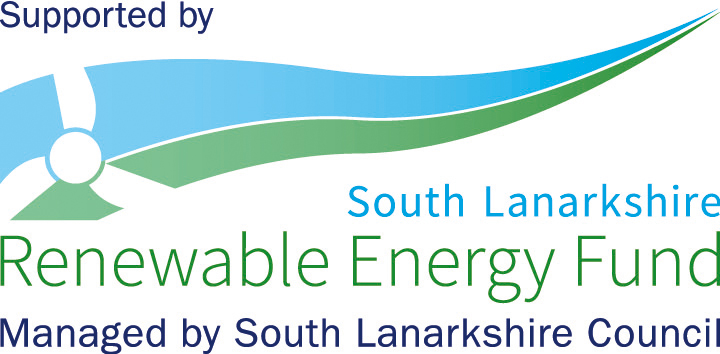 Renewable Energy Fund logo