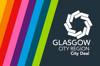 Glasgow Region City Deal news image