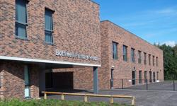 Bothwell Primary School
