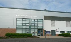 Crosshouse Primary School