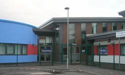 Glenlee Primary School