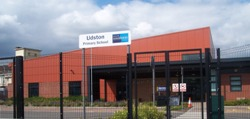 Udston Primary School