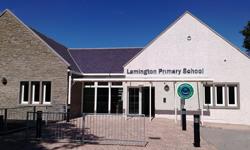 Lamington PS