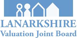 Lanarkshire Valuation Joint Board logo