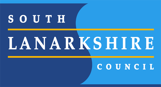 2019/20 school holidays - South Lanarkshire Council