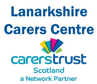 Lanarkshire carers centre