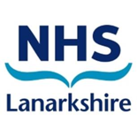 Primary care services available on Monday 25 May