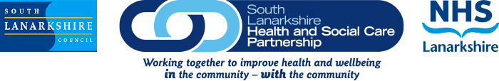 SLC Another chance to join the conversation on partnership plans to modernise care