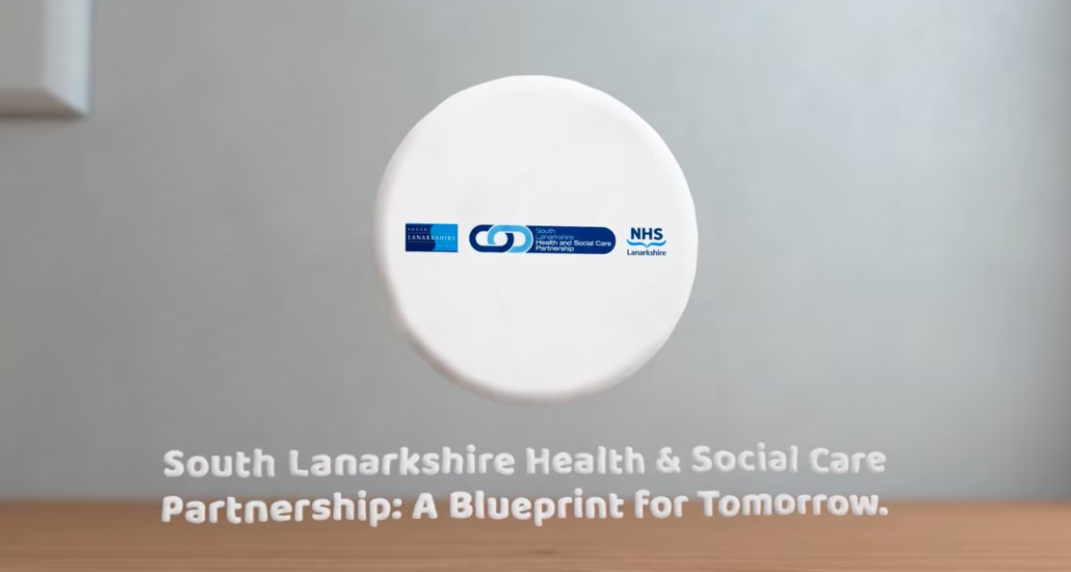 Q&A on our blueprint for tomorrow (Strategic Commissioning Plan)