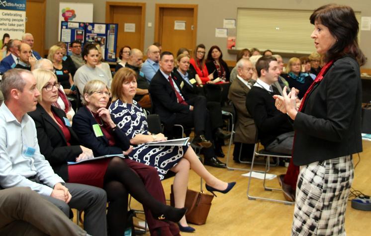 Partner Update: VASLan 6th Annual General Meeting