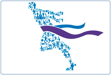 Image forActive Schools - South Lanarkshire
