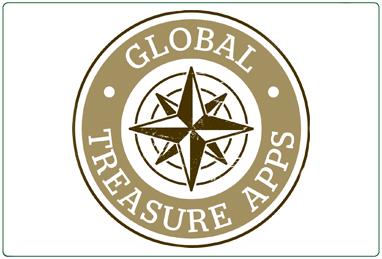 Image forChatelherault Treasure hunt App