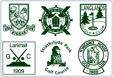 Image forGolf Club Membership