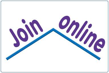 Image forJoin online with SLLC membership