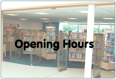 Image forOpening hours