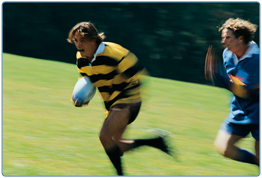 Image forRugby