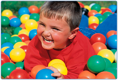 Image forSoft Play