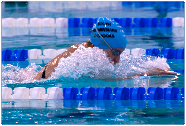 South Lanarkshire Swimming Composite Club