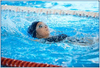 Image forSwimming