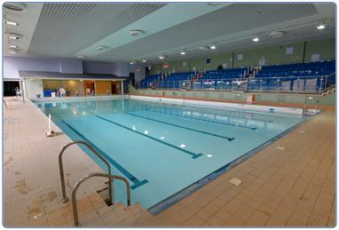 Image forSwimming pool