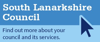 Go to South Lanarkshire Council website